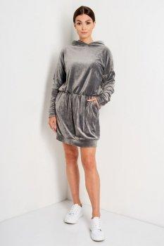 Sukienka L404