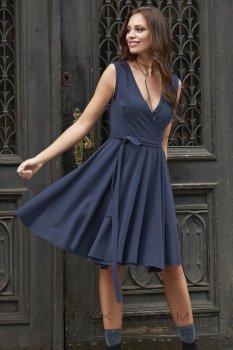 Sukienka F42