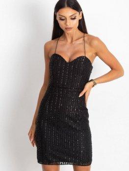 Sukienka-12-SK-80026.87P-czarny