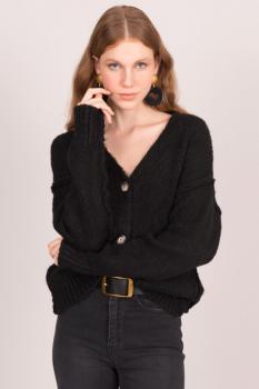 Sweter-15803-czarny