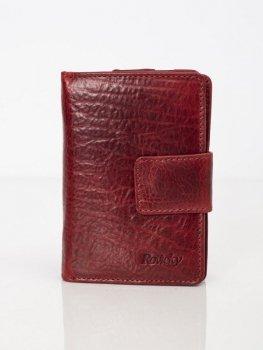 Portfel-CE-PF-N109-VIT-RFID-bordowy