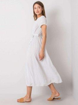 Sukienka-CN-SK-1261.52P-biały