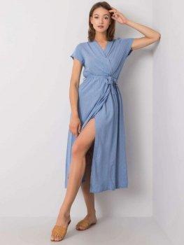 Sukienka-CN-SK-1261.52P-niebieski