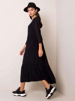 Sukienka-D70012Z30228-czarny