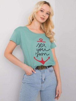 T-shirt-FA-TS-7196.74P-morski