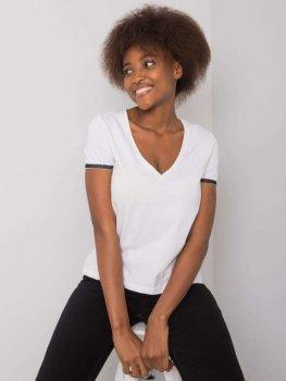 T-shirt-TW-TS-G-049-1.80P-biały