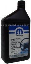 Płyn wspomagania układu kierowniczego +4 MOPAR MS-9602 - 946 mL