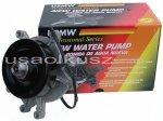 Pompa wody firmy usmotorworks Jeep Grand Cherokee 3,7 V6 / 4,7 V8