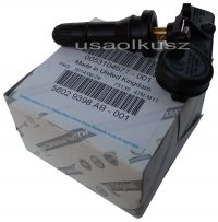 Czujnik ciśnienia powietrza w oponach TPMS - MOPAR Volkswagen Routan 3,6 V6 433MHz