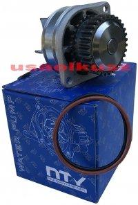 Pompa wody Nissan Maxima 3,5 V6