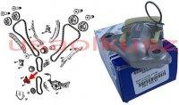 Napinacz łańcucha pompy oleju silnika MOPAR RAM Cargo Van 3,6 V6
