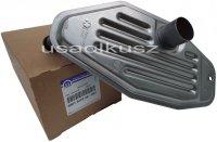 Filtr oleju skrzyni biegów 45RFE MOPAR Dodge RAM Pickup AWD 2000-