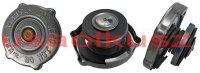 Korek chłodnicy 21 PSI MOPAR Dodge Challenger SRT 2012-