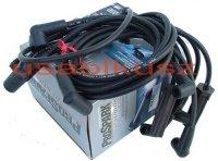 Przewody zapłonowe GMC Sonoma 4,3 V6 1991-1995