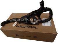 Zwrotnica zawieszenia lewa MOPAR Chrysler 300 AWD 2015-