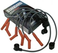 Przewody zapłonowe Ford Ranger 4,0 X 1997-2000 STANDARD
