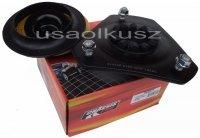Górne mocowanie amortyzatora z łożyskiem Buick LaCrosse 2005-2009