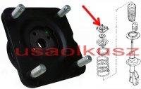 Górne mocowanie amortyzatora przedniego Mazda CX-7 CX7