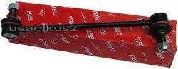 Łącznik stabilizatora przedniego Lexus ES300 ES330 2002-2006 4882028050