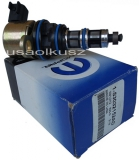 Elektrozawór MDS  Multi-Displacement System Dodge Ram 1500 5,7 Hemi -2009
