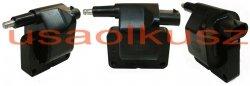 Cewka zapłonowa Jeep Wrangler YJ TJ 1991-1997