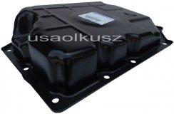 Misa oleju skrzyni biegów 4-spd 42RLE Dodge RAM 1500 3,7 2006-