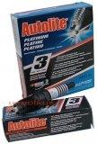 Świeca zapłonowa PLATYNOWA Mercury Mountaineer 4,0 V6 2006-2010