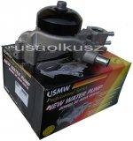 Pompa wody Chevrolet Silverado V8 2007-