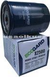Filtr oleju silnika GMC Acadia 3,6 V6 2011-