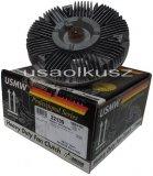 Sprzęgło wiskotyczne wentylatora Mercury Mountaineer 2001-2005