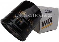 Filtr oleju silnika Buick Skylark 2,4 16V 1996-1998