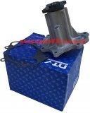 Pompa wody Infiniti M56 5,6 V8