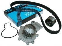 Pompa wody pasek oraz rolka rozrządu Dodge Stratus 2,0 -1997