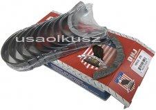 Panewki główne wału korbowego silnika STD Mercury Marauder 4,6 V8