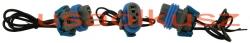 Wtyczka żarówki HB4 9006 9006XS