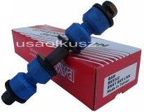 Łącznik stabilizatora przedniego BAW Oldsmobile Silhouette 1997-