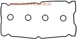 Uszczelka pokrywy zaworów Chrysler Cirrus Dodge Stratus Plymouth Breeze 2,4 16V