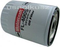 Filtr oleju silnika 3/4-16 Ford F-150 F150 4,4 V6 MOTORCRAFT