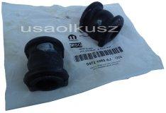 Tuleja / guma przedniego drążka stabilizatora 26,5 mm MOPAR Dodge Journey
