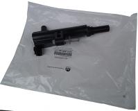 Cewka zapłonowa MOPAR Dodge RAM 1500 4,7 V8 2008-