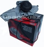 Pompa wody Airtex Acura TL 2004-