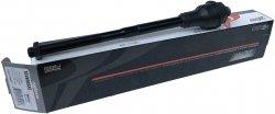 Drążek kierowniczy GMC Sierra 2500 / 3500 HD 2011-