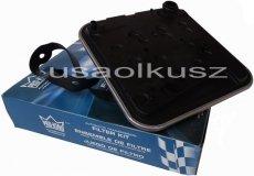 Filtr oleju skrzyni 4SPD Dodge Shadow