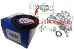 Uszczelniacz wału reduktora Jeep Compass AWD