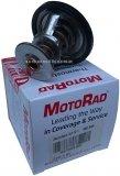 Termostat 88'C Mazda MPV V6