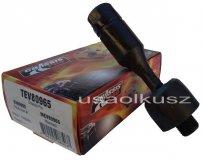 Drążek kierowniczy GMC Envoy 16mm 2002-2009