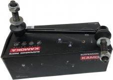 Łącznik przedniego stabilizatora PRAWY BAW Dodge Magnum RWD