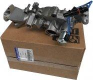 Pompa oleju silnika MOPAR RAM Cargo Van 3,6 V6