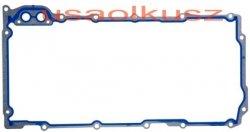 Uszczelka misy oleju silnika Buick Allure 5,3 V8 2008-2009