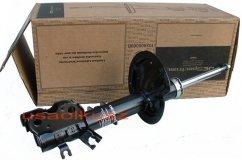 Amortyzator przedni Infiniti FX35 2003-2008